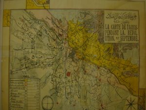 tabriz_map_19081